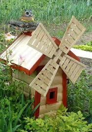 garden ornament windmill 6 inspiration gallery from wooden garden