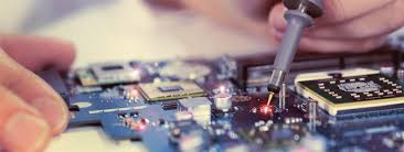 Electronics Engineer Job Description Engineering Abu Dhabi University
