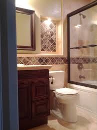 bathroom and kitchen remodeling so cal industries san clemente ca
