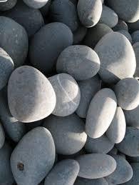 Grey Landscape Rock by Decorative Landscaping Stone Landscape Rocks Stakerparson