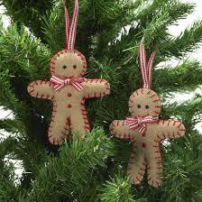novelty tree decorations uk buzz the astronaut novelty