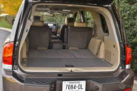 nissan armada for sale in new york 2015 nissan armada base price rises slightly to 39 055