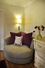 Small Armchairs For Bedrooms Home Design 85 Charming Small Sofa For Bedrooms