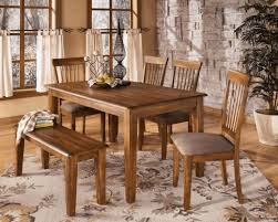 country dining room sets country dining room table white fibreglass dining chairs