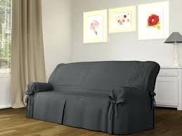 housse canapé alinéa changer housse canape fauteuil 3suisses alinea fair t info