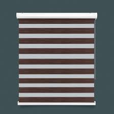 zebra blinds elegant zebra roller blinds with the best prices