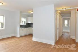 One Bedroom Apartment In Etobicoke 3 Bedroom Apartments For Rent In Etobicoke Point2 Homes