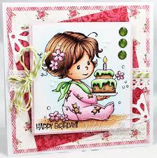 baby s birthday happy birthday baby i you sylvia zet birthday baby girl