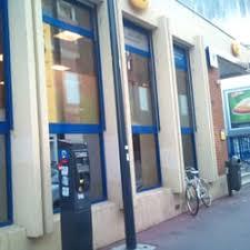 bureau poste toulouse la poste bureau de poste 28 grande rue michel