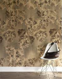 wood veneer wallcovering 10 unique wallpaper designs homeportfolio