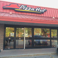 Pizza Hut Lunch Buffet Hours by Pizza Hut North York Toronto Urbanspoon Zomato