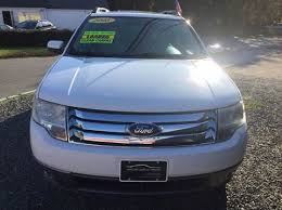 Car Dealerships On Cape Cod - cape cod cars u0026 trucks used cars hyannis ma dealer