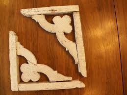 Wood Corbels Canada 66 Best Corbels U0026 More Corbels Images On Pinterest Wall