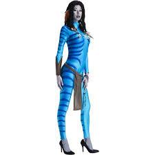 women costume avatar neytiri costume walmart