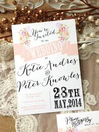 rustic chic wedding invitations rustic chic wedding invitations iloveprojection