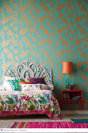 113 best harlequin fabrics and wallpapers images on pinterest