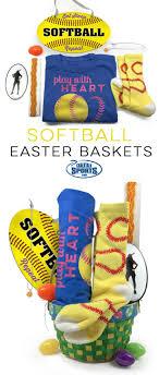 sports easter baskets 81 best sports easter baskets images on athlete