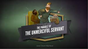 matthew 18 the parable of the unforgiving servant bible video for