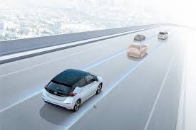 nissan australia finance rate 2018 nissan leaf to be 50k plus unless government plays ball