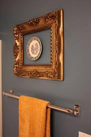 25 best paint colors images on pinterest living room ideas