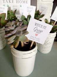baby showers favors 16 baby shower favors ideas