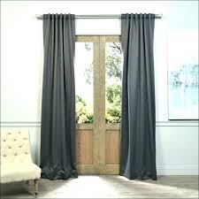 Excellent Curtains Window Treatments  soketme