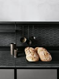 patricia urquiola designed for boffi the new kitchen collection