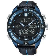 Jam Tangan Alba Pria daftar harga jam tangan alba pria termurah 2018 produk terbaik
