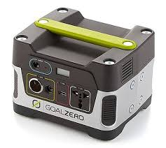 amazon black friday generator power generator amazon co uk