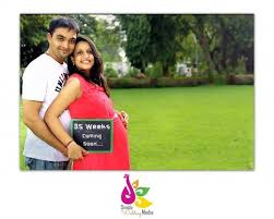 maternity photo shoot ideas wedding and pregnancy photographer in india scoop it