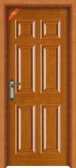 single door design simple india door natural veneer wooden single door designs buy