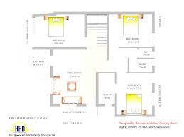 indian home design plan layout duplex house plans indian adorable home design plans indian style