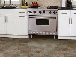 Kitchen Vinyl Floor Tiles kitchen floor vinyl kitchen vinyl flooring with imitation stone