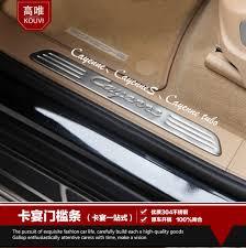 Porsche Cayenne Accessories - china cayenne china cayenne shopping guide at alibaba com