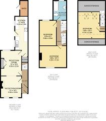 southbank floor plan 100 southbank grand floor plans southbank 158 city road 68l