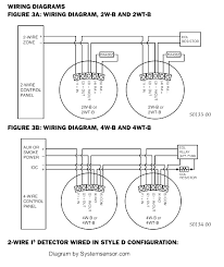 ford focus electric smoke detector wiring diagram ford wiring
