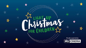 ways to support us this christmas nspcc