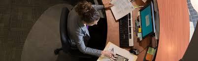 bureau d ude technique d inition techniques de bureautique cégep de sherbrooke