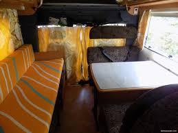 mc louis 2004 fiat ducato 2004 travel truck alcove