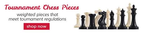 chess sets boards pieces u0026 supplies wholesale chess