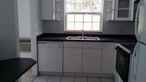 pineridge residences rentals ithaca ny apartments com