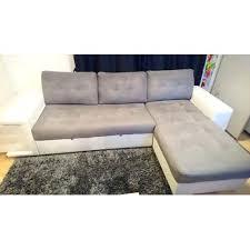 achat mousse canapé achat mousse canape envie de restaurer le canapac acheter fair t