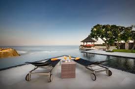 booking com hotels in uluwatu book your hotel now