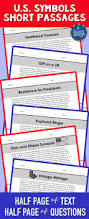Names For The Us Flag Best 25 Statue Of Liberty Information Ideas On Pinterest