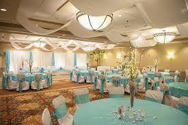 wedding venues in pensacola fl wedding venues in pensacola fl b97 on pictures collection