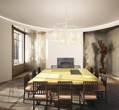 French Modern Interior Design 155 Best Pierre Yovanovitch Images On Pinterest French Interiors
