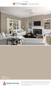 best 25 balanced beige ideas on pinterest beige walls beige