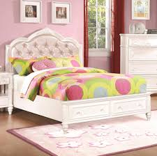 dressers bed bath and beyond bedroom sets coaster phoenix