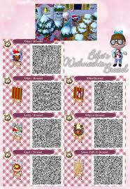 halloween horror nights codes 1348 best acnl achhd qr codes images on pinterest qr codes