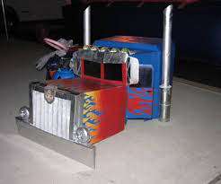 spirit halloween branson mo transforming optimus prime costume battery operated christmas
